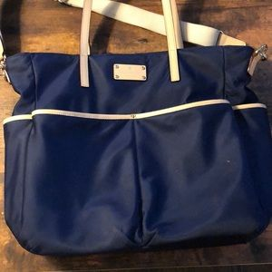Kate Spade tote bag, used condition